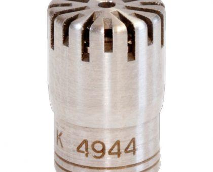 Micrófono 4944 Bruel & Kjaer