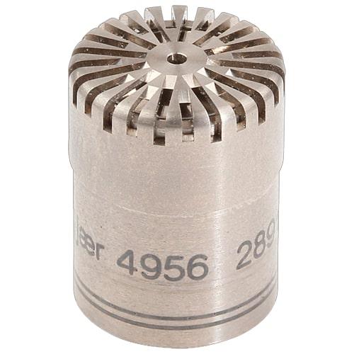 Micrófono 4956 Bruel & Kjaer