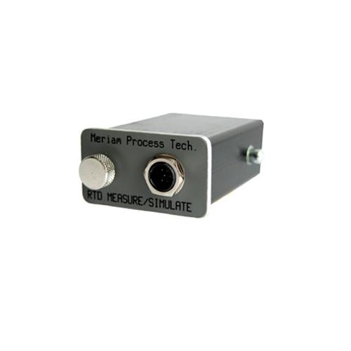 modulo-RIO4000-RTD-meriam