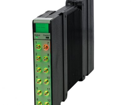 modulo-lan-xi-3053-bruel-kjaer