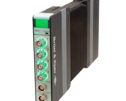 modulo-lan-xi-3056-bruel-kjaer