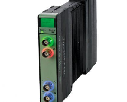 modulo-lanxi-3160-bruel-kjser