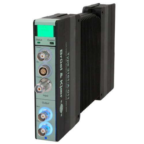 modulo-lanxi-3161-bruel-kjaer-altas-frecuencias