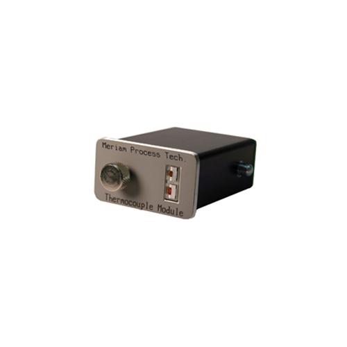 modulo-medidor-termopar-TIO0110-meriam