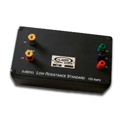 patron-baja-resistencia-serie-1000-OhmLabs