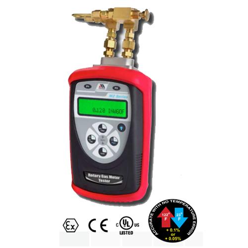 probador-medidores-gas-M201-Meriam