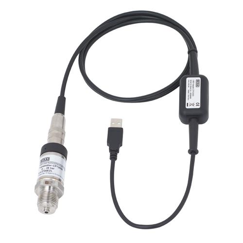 sensor-presion-CPT2500-mensor