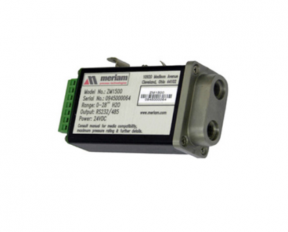 sensor-presion-M1500-meriam