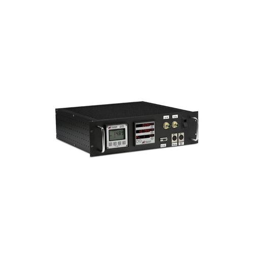 sistema-medicion-flujo-LFS-1