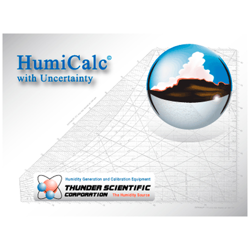 software-HumiCalc-thunder