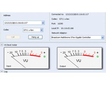 software-pruebas-telefonos-Voip