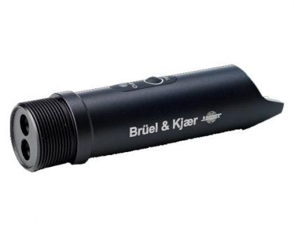 Tacómetro láser CCLD 2981 Bruel & Kjaer