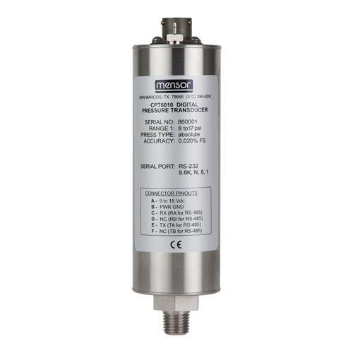 tansductor-presion-barometrica-CPT6010-mensor
