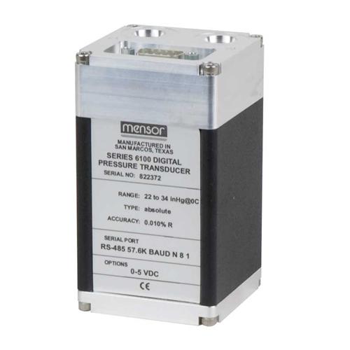 tansductor-presion-barometrica-CPT6100-mensor