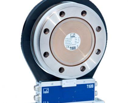 Transductor de Par T40B HBM