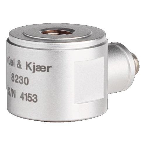 Transductor de fuerza 8230 Bruel & Kjaer