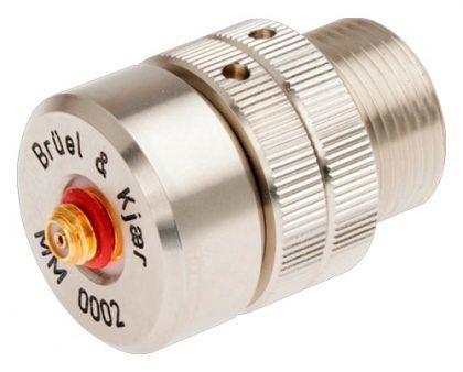 Transductor magnético MM-0002 Bruel & Kjaer