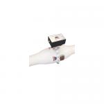 transmisor-multivariable-MDT500-meriam