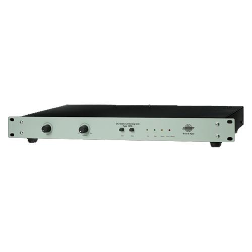 unidad-centrado-estatica-1056-01-BK