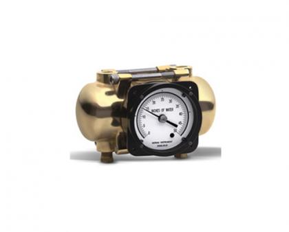 unidad-presion-diferencial-meriam-1120