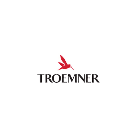 Troemner