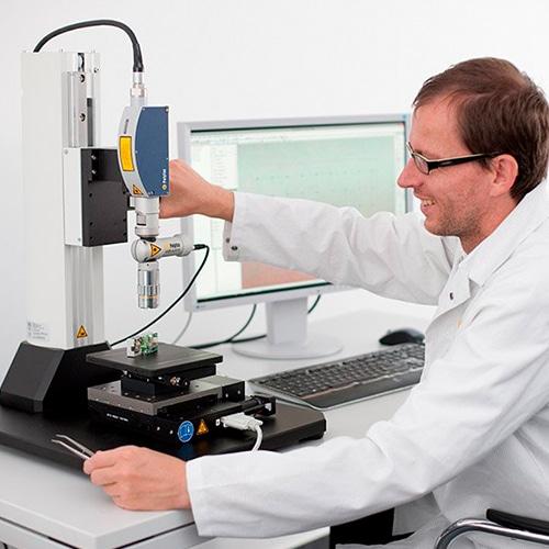 Analizador-microsistemas-MSA-050