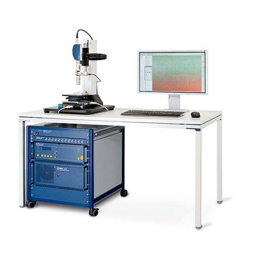 Analizador-microsistemas-MSA-050-ESCRITORIO