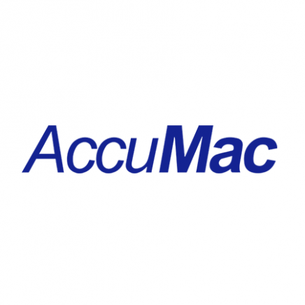 Accumac