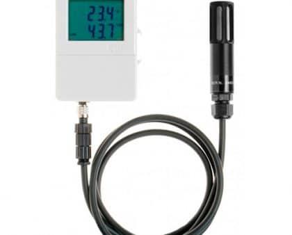 Monitor-temperatura-humedad-THV-Meatest