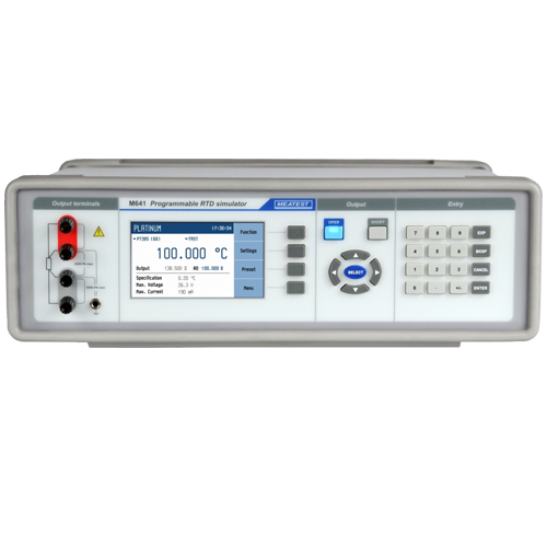 decada-capacitancia-programable-M6X1-meatest