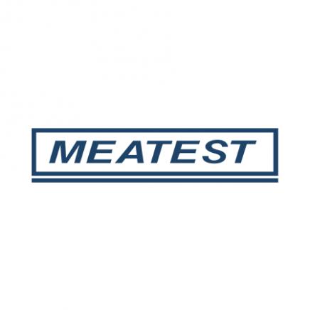 Meatest
