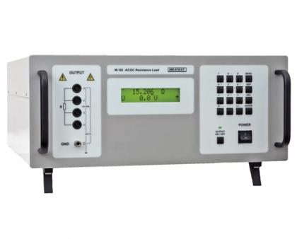 medidor-resistencia-carga-programable-M192-meatest
