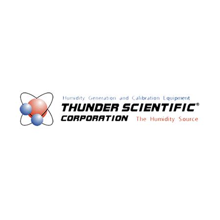Thunder Scientific