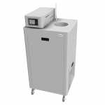 baño-calibracion-alta-temperatura-kambic