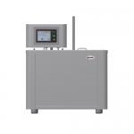 baño-calibracion-baja-temperatura-kambic