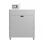 baño-calibracion-ultra-baja-temperatura-kambic