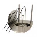baños-calibracion-accesorio-ajustable-varias-sondas-kambic