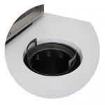 baños-calibracion-nivel-fluido-externo-kambic