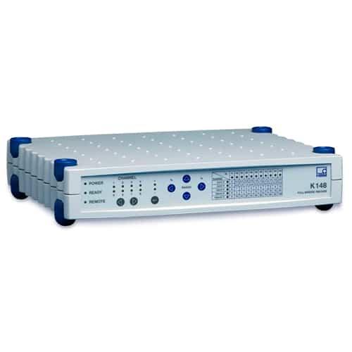 K148 Unidad de Calibración