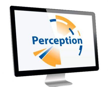 SOFTWARE-PERCEPTION-HBM-MIN