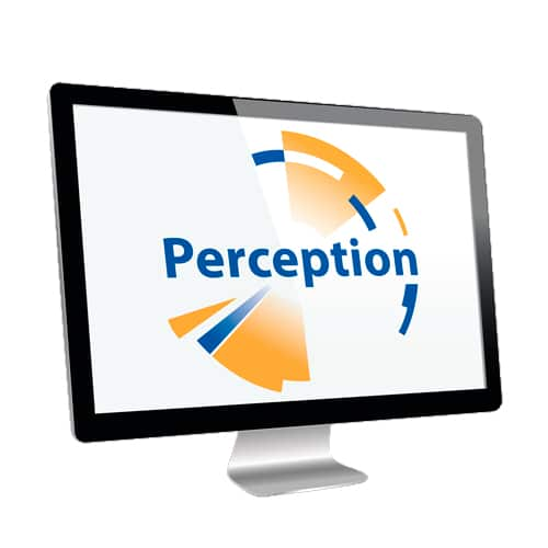SOFTWARE-PERCEPTION-HBM-MIN