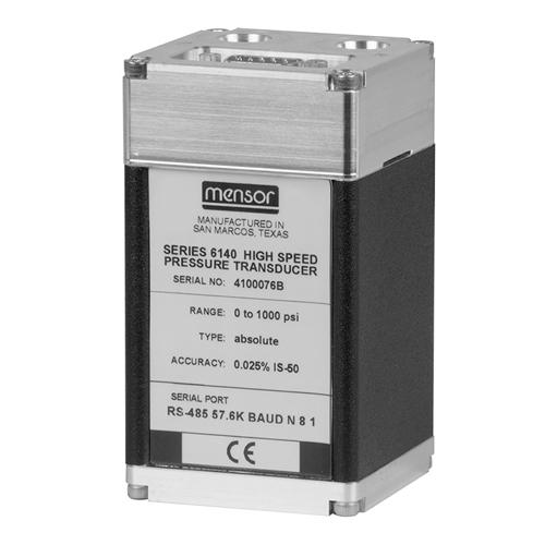 Sensor-presion-alta-velocidad-CPT6140-mensor-wika