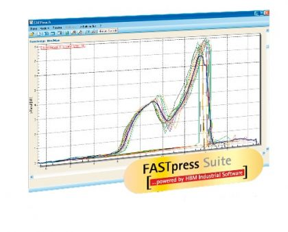 Software-Fastpress-suite-hbm