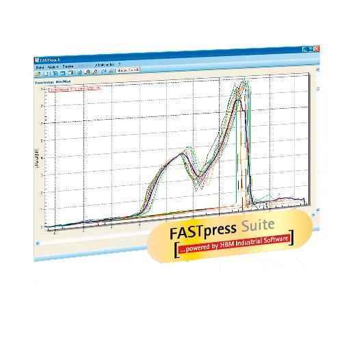 Software-Fastpress-suite-hbm