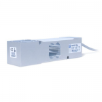 celda-de-carga-manoplato-PW10A-HBM