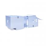 celda-de-carga-monoplato-PW12C-HBM