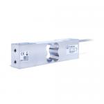 celda-de-carga-monoplato-PW15B-HBM
