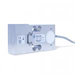 celda-de-carga-monoplato-PW22-HBM