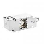 celda-de-carga-monoplato-PW29-HBM