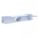 celda-de-carga-monoplato-PW6D-HBM